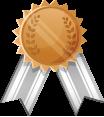 basari-medal-bms