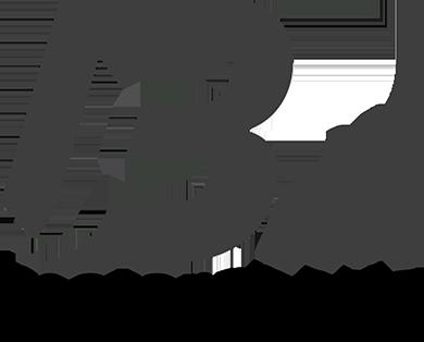 becce-logo390