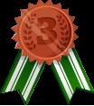 bronze-medal-bms