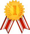 gold-medal-bms
